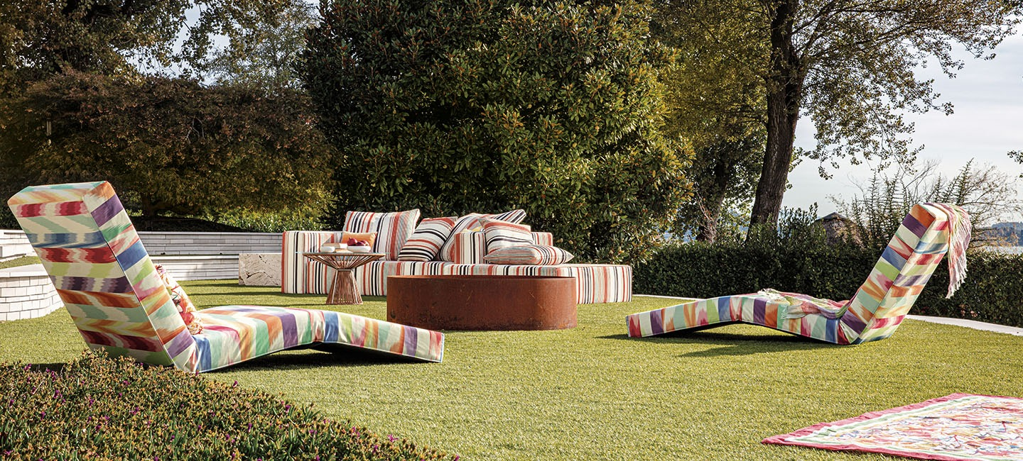 Missoni Homes 3_Holding images_Hero (Holding) Image