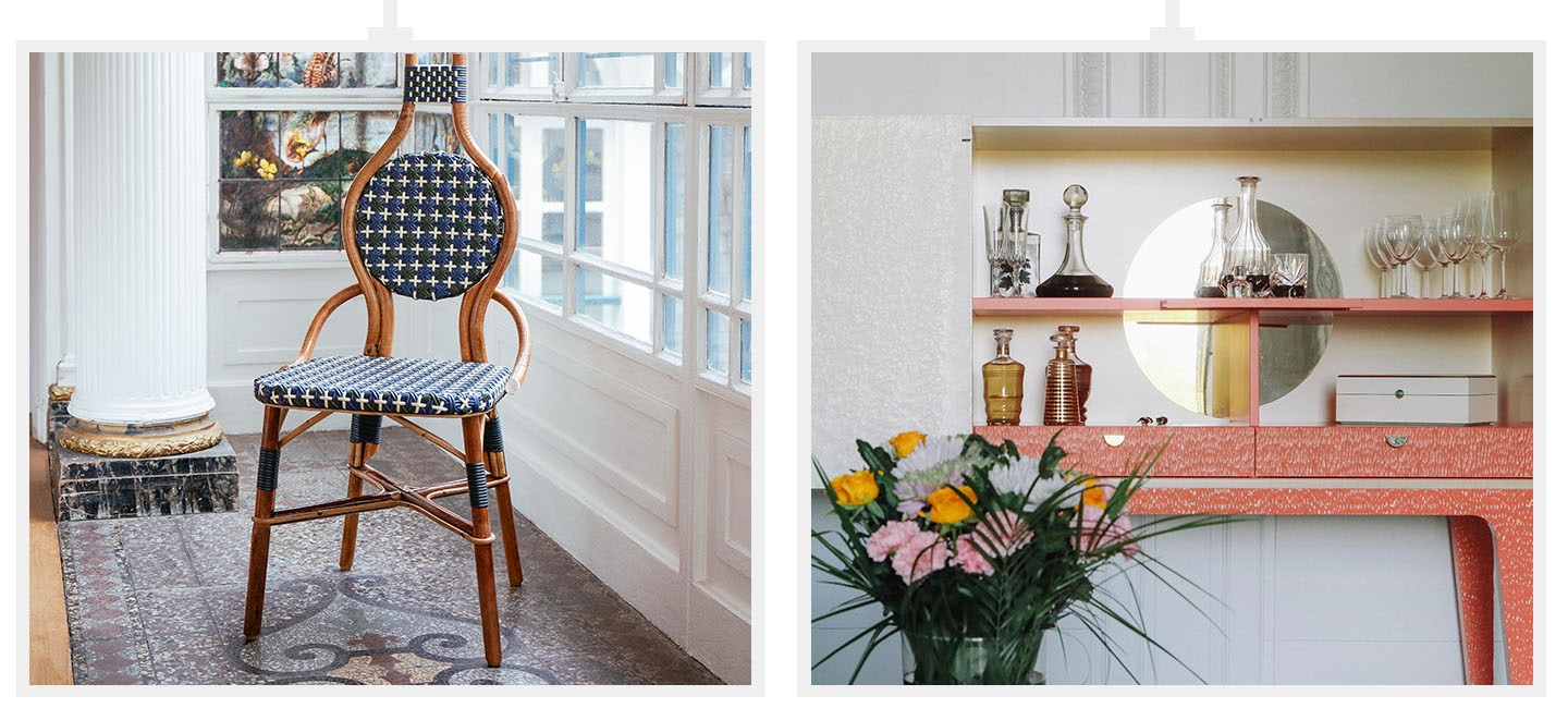 Proust Chair Collection & Rinck_Banner-1