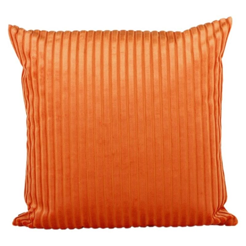 Coomba Cushion Orange