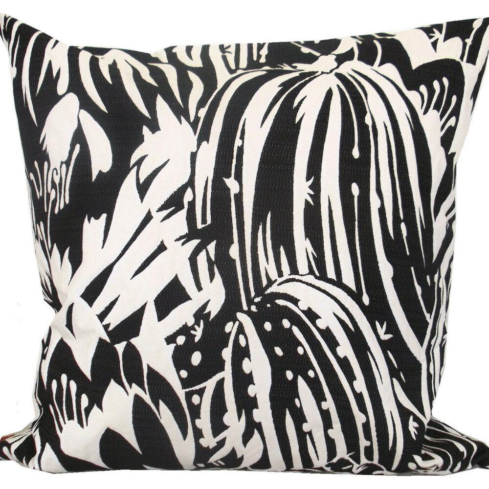 Kampala Cushion