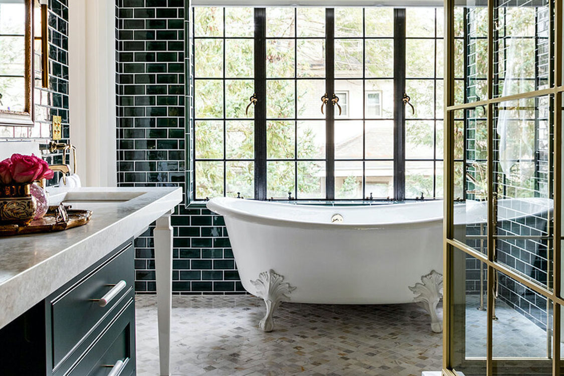 Cast Iron Tubs_Feature