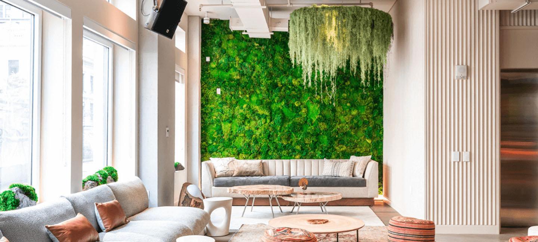 Moss Wall_Banner