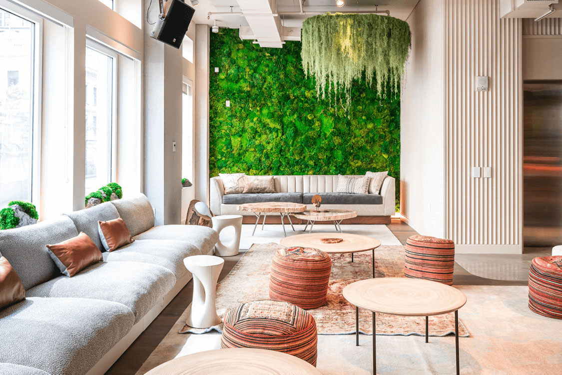 Moss Wall_Feature