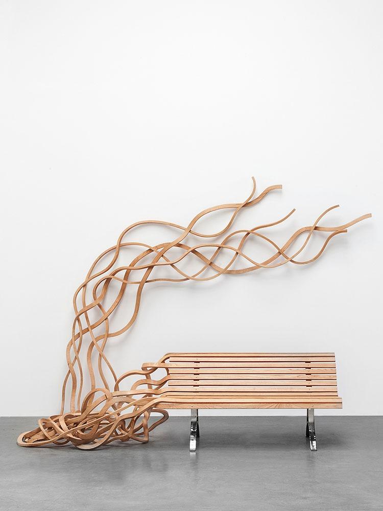Wood Sculptor Artisans_11 Pablo Reinoso_1
