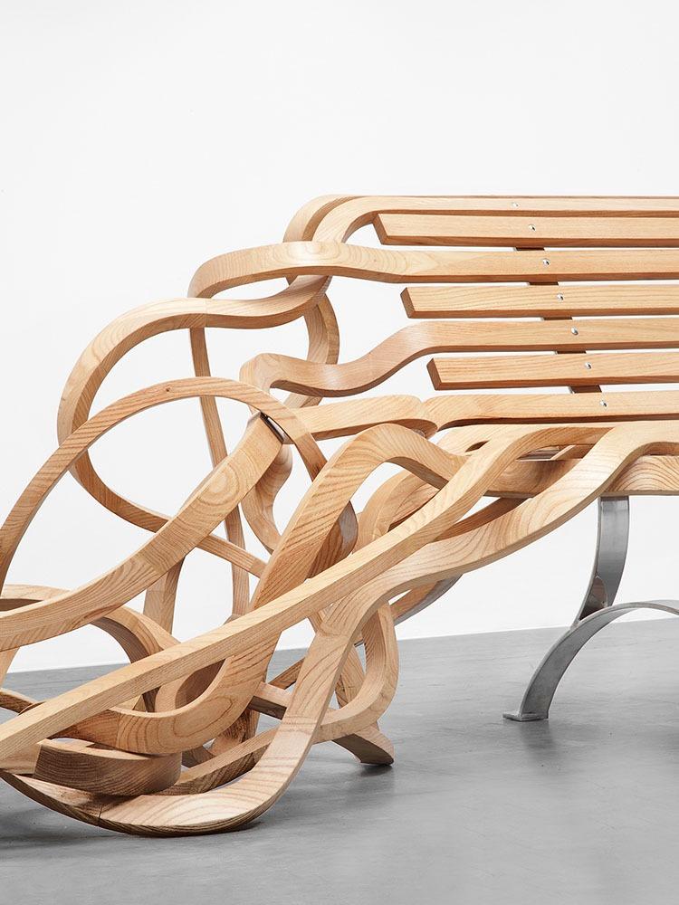 Wood Sculptor Artisans_12 Pablo Reinoso_2