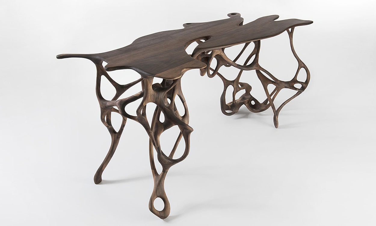 Wood Sculptor Artisans_15 Mathias Bengtsson_1