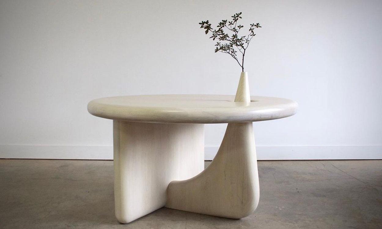 Wood Sculptor Artisans_4 Casey Johnson Studio_2