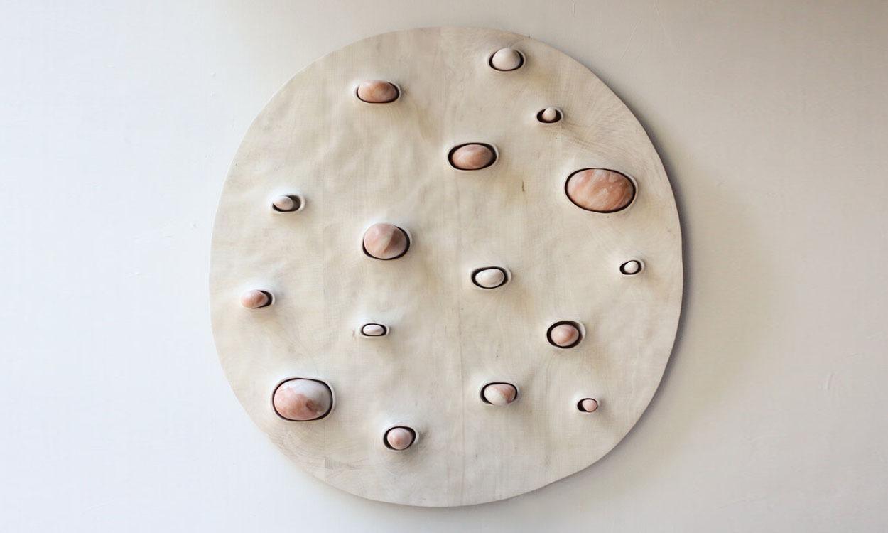 Wood Sculptor Artisans_7 Julian Watts_1