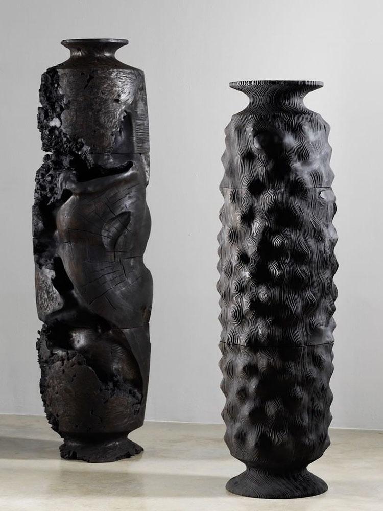 Wood Sculptor Artisans_9 Eleonor Lakelin_1