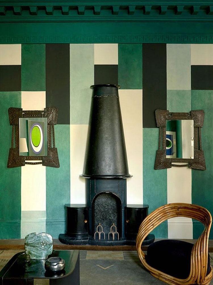 Bamboo Furniture_1 Photo courtesy of @ellipsis.dsgns