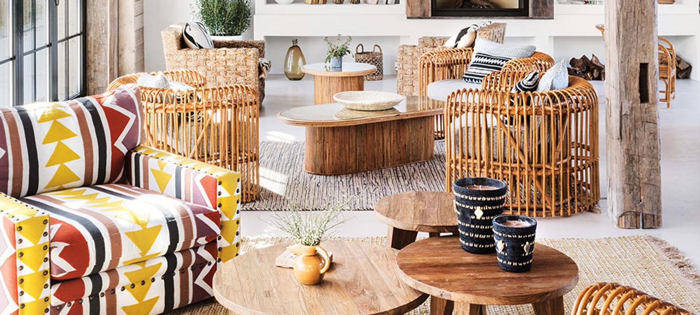 Bamboo Furniture_Banner-1