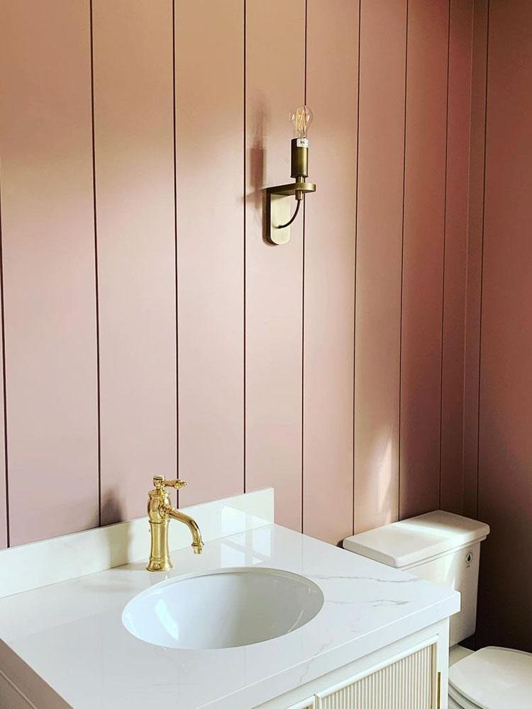 Bathroom Walls_4 Beadboard