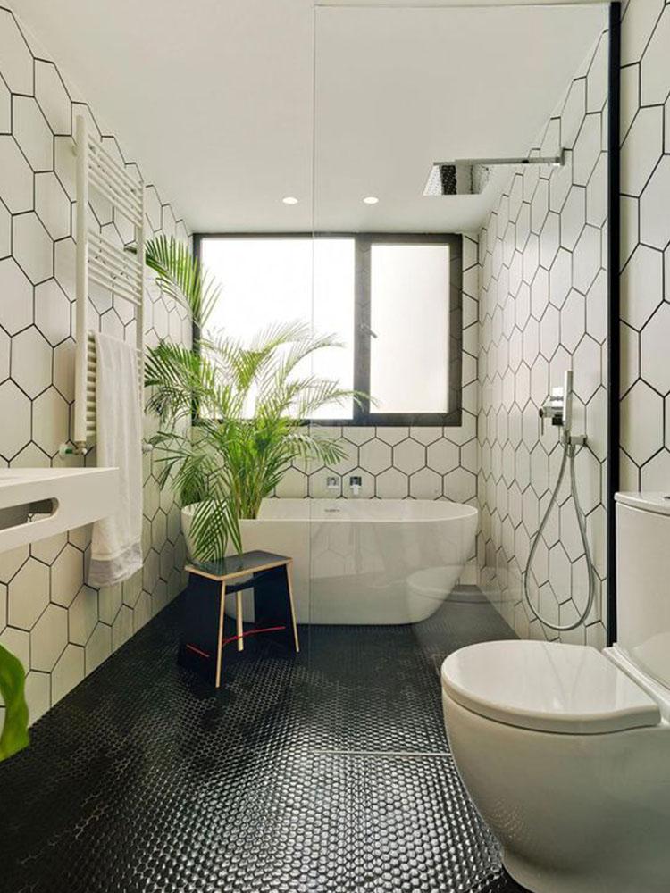Bathroom Walls_5 Tileboard