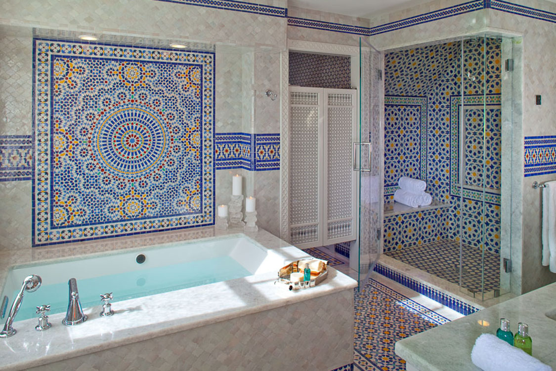 Bathroom Walls_Feature