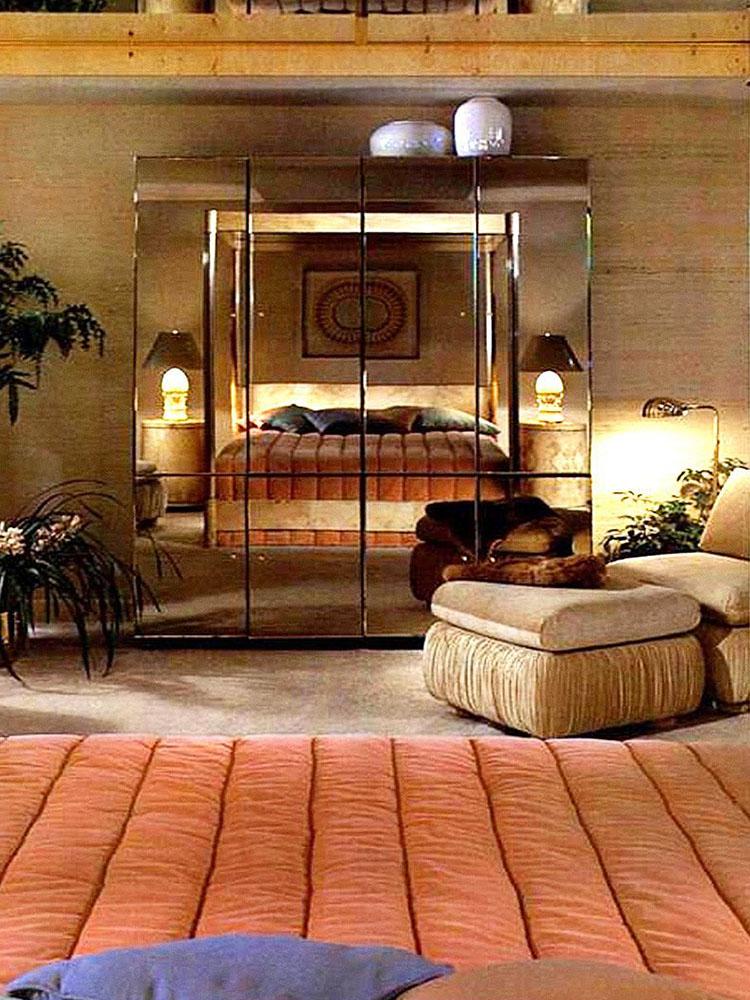 Henredon Furniture_5 Photo courtesy of @architectural_indigestion
