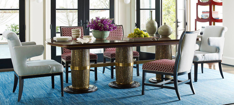 Henredon Furniture_Banner
