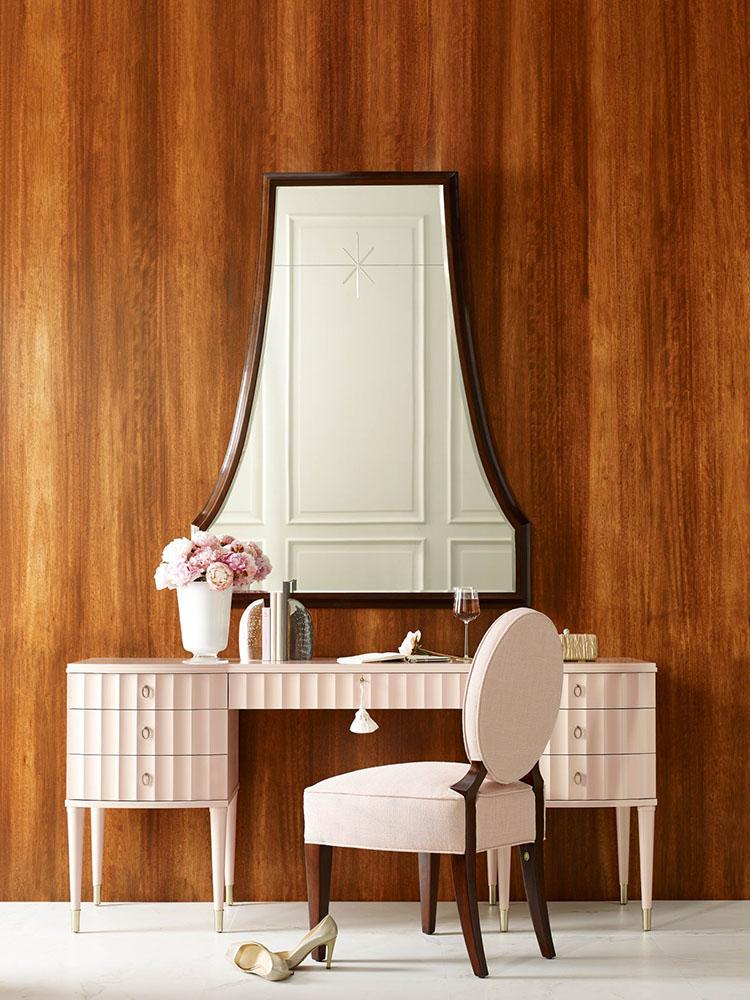 Henredon Furniture_Photo Courtesy of Henredon2