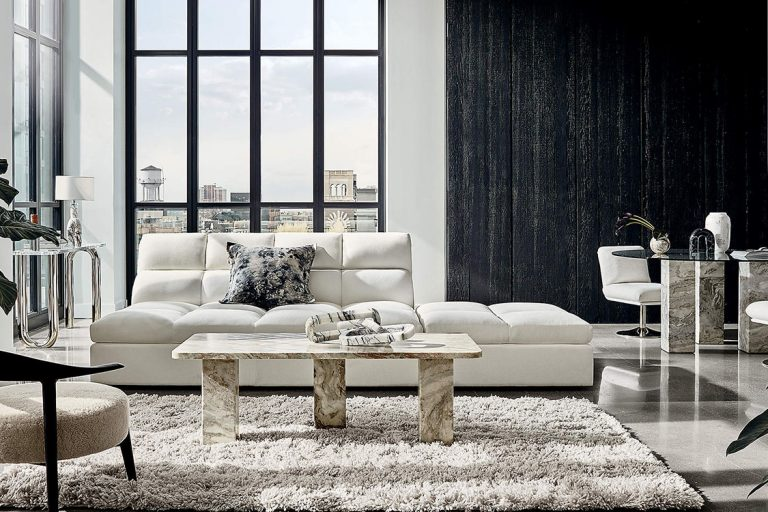 Marble Coffee Table_Holding images_Featured Image
