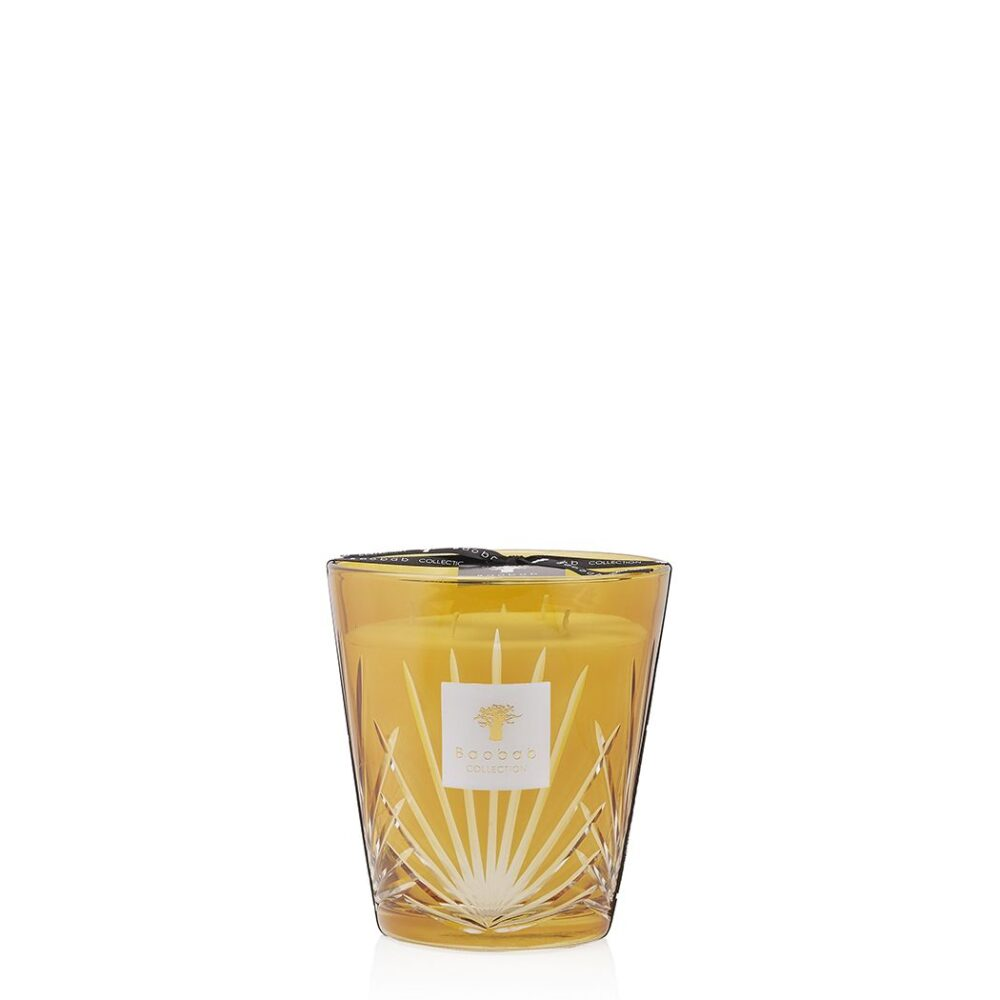 Palma Candle
