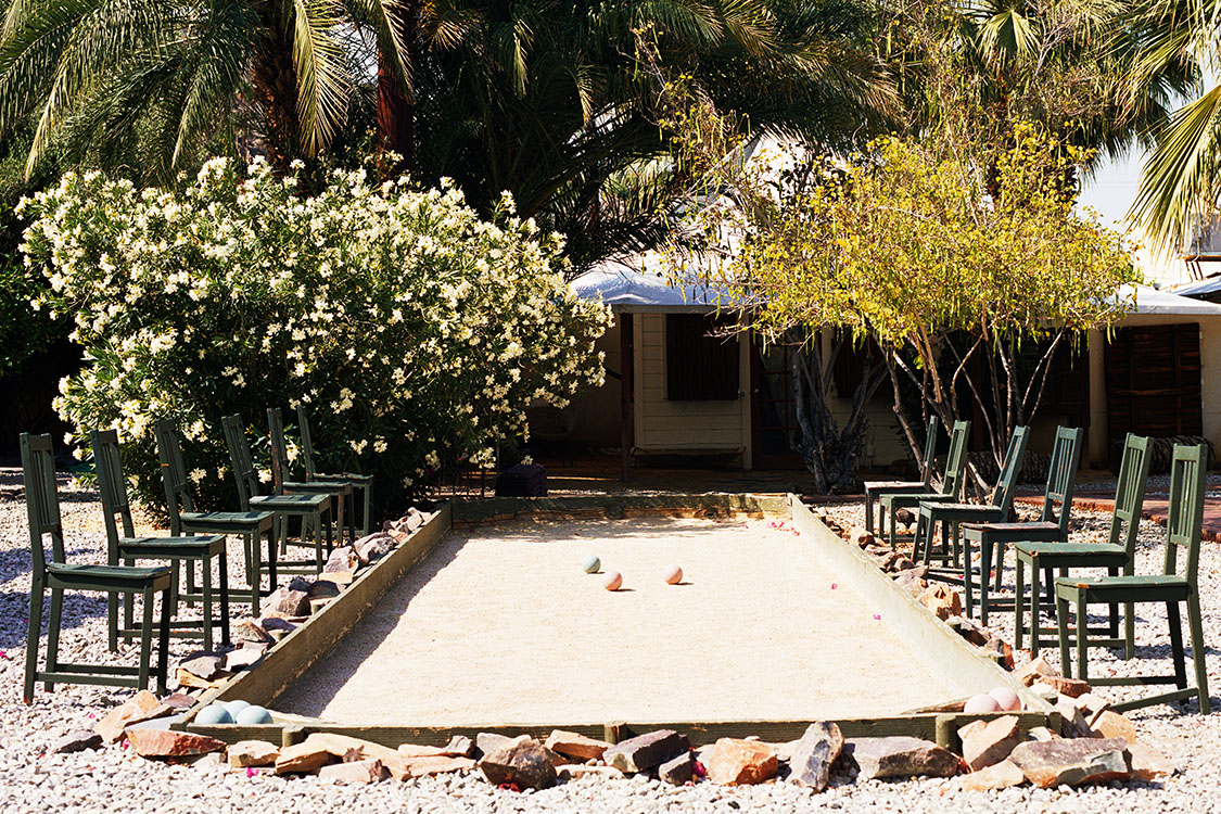 Bocce Ball sets _ Holding 2_Featured Image