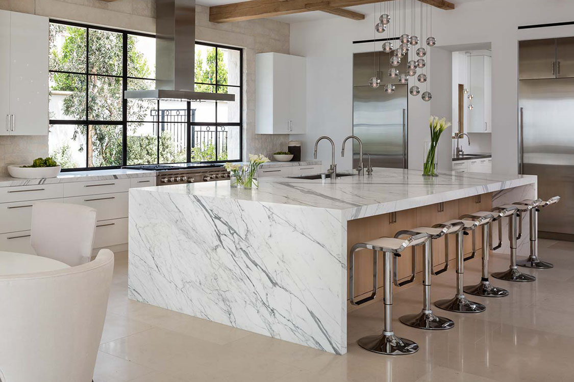 Waterfall Countertop_ Holding 2_Featured Image