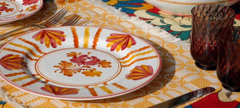 Ceramic Plates_Banner