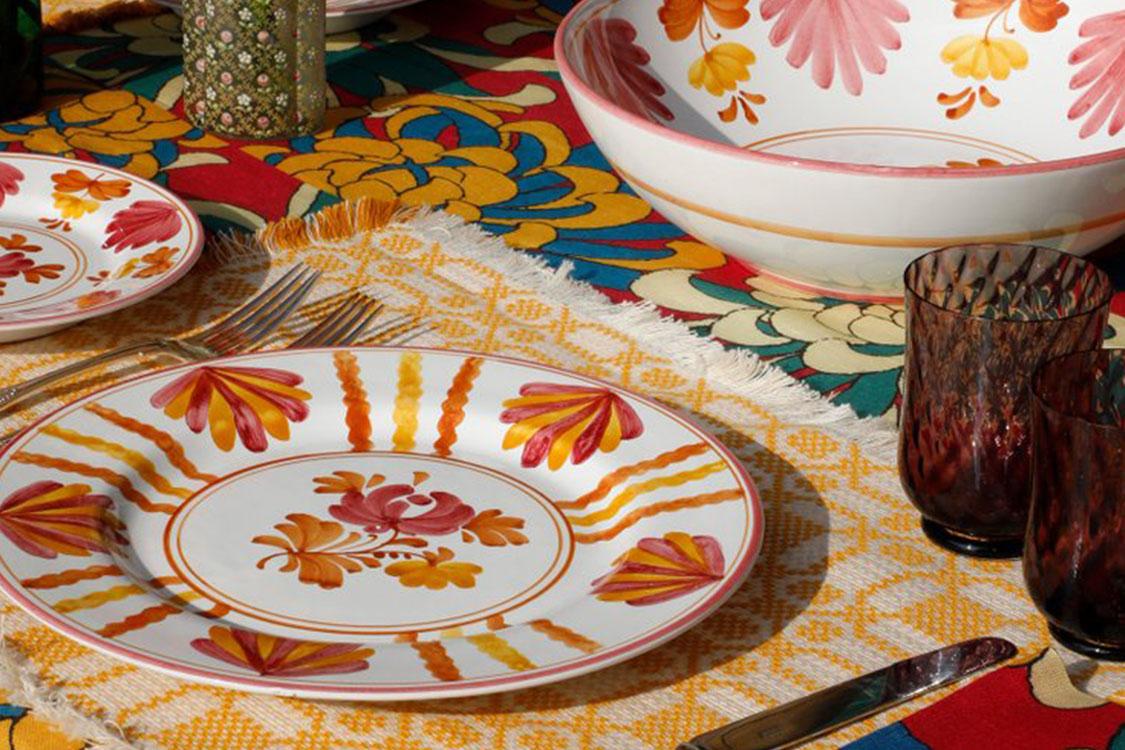 Ceramic Plates_Feature