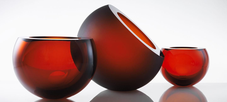 Decorative Bowls_Banner