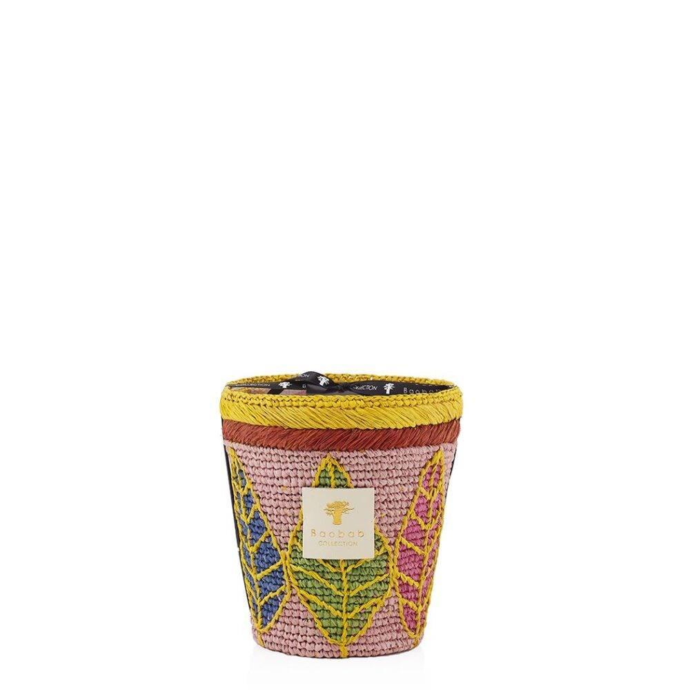 Ravintsara Hanitra Candle