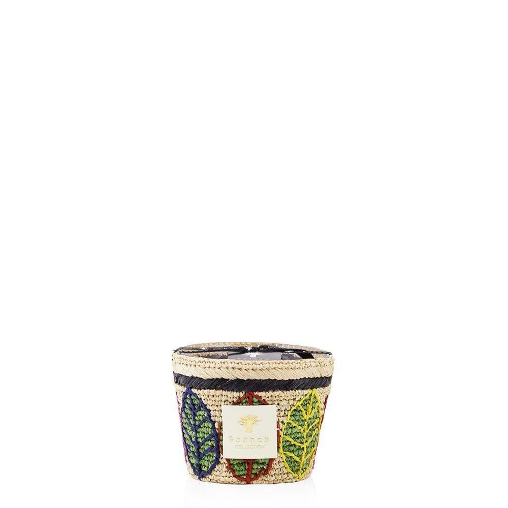 Ravintsara Lamba Candle