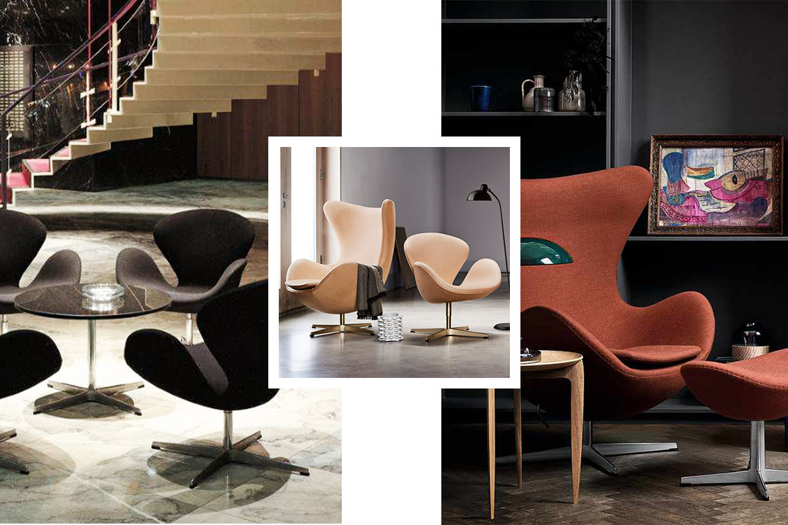 Arne Jacobsen _ Holding_Featured Image
