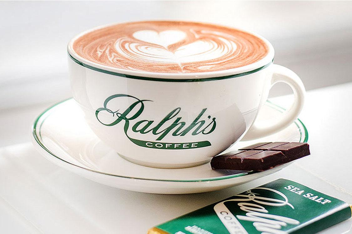 Coffee Bar Idea _ Holding_Featured Image