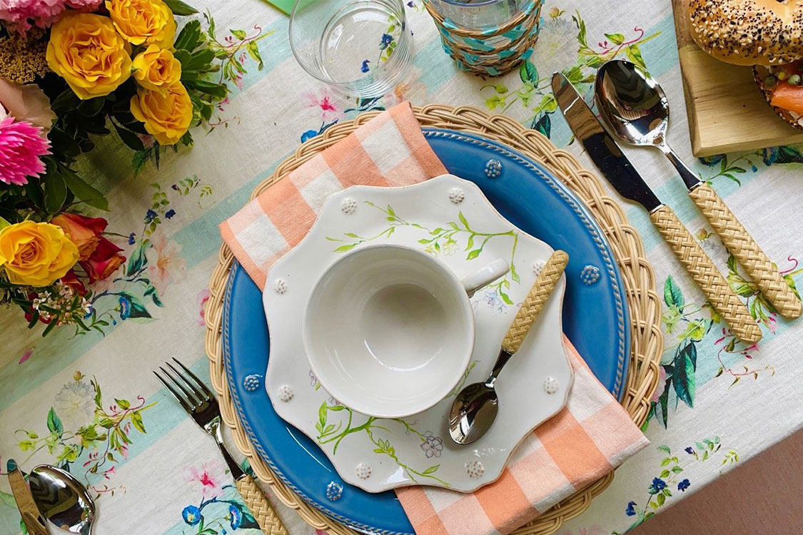 The Best Flatware Sets for Entertaining and Everyday