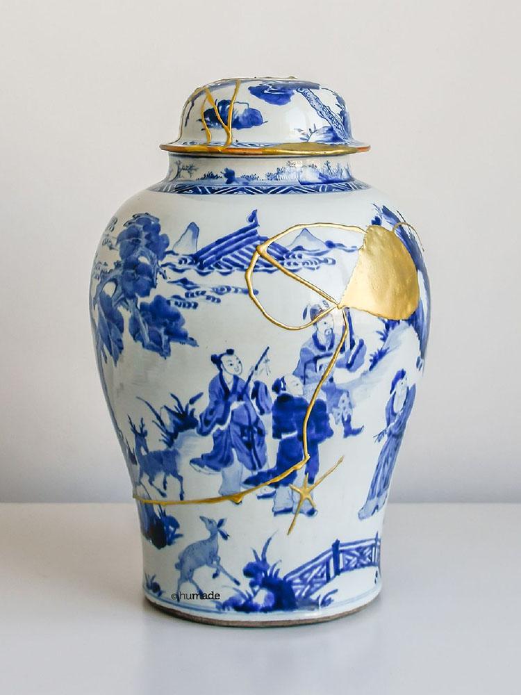 Kintsugi Pottery_Story Image_1
