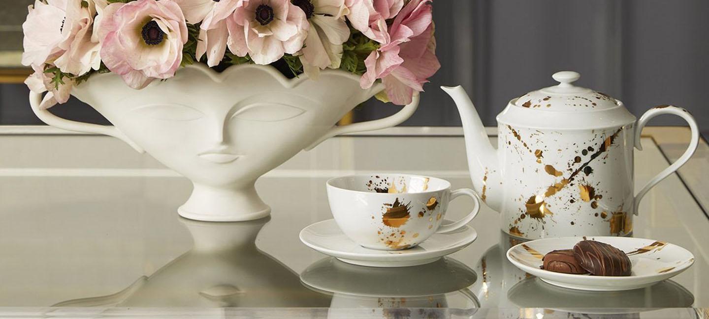 Teapot_Banner