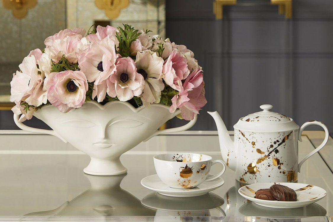 Teapot_Feature