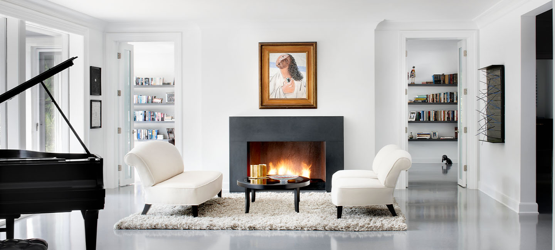 Modern Living Room _ Holding_Hero (Holding) Image