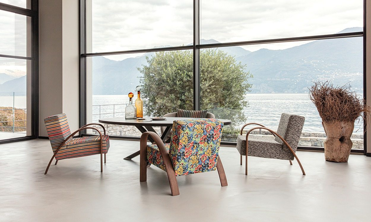 Missoni Homes_2.13_ACQUA_NIGHT FLOWER