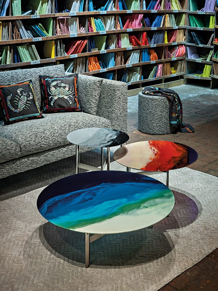 Missoni Homes_4.03_FUOCO_CONSTELLATION