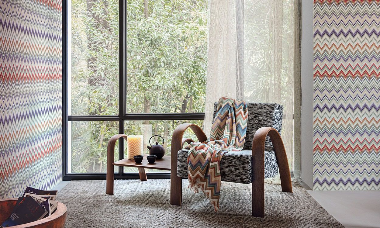 Missoni Homes_Holding images_Story Image Landscape