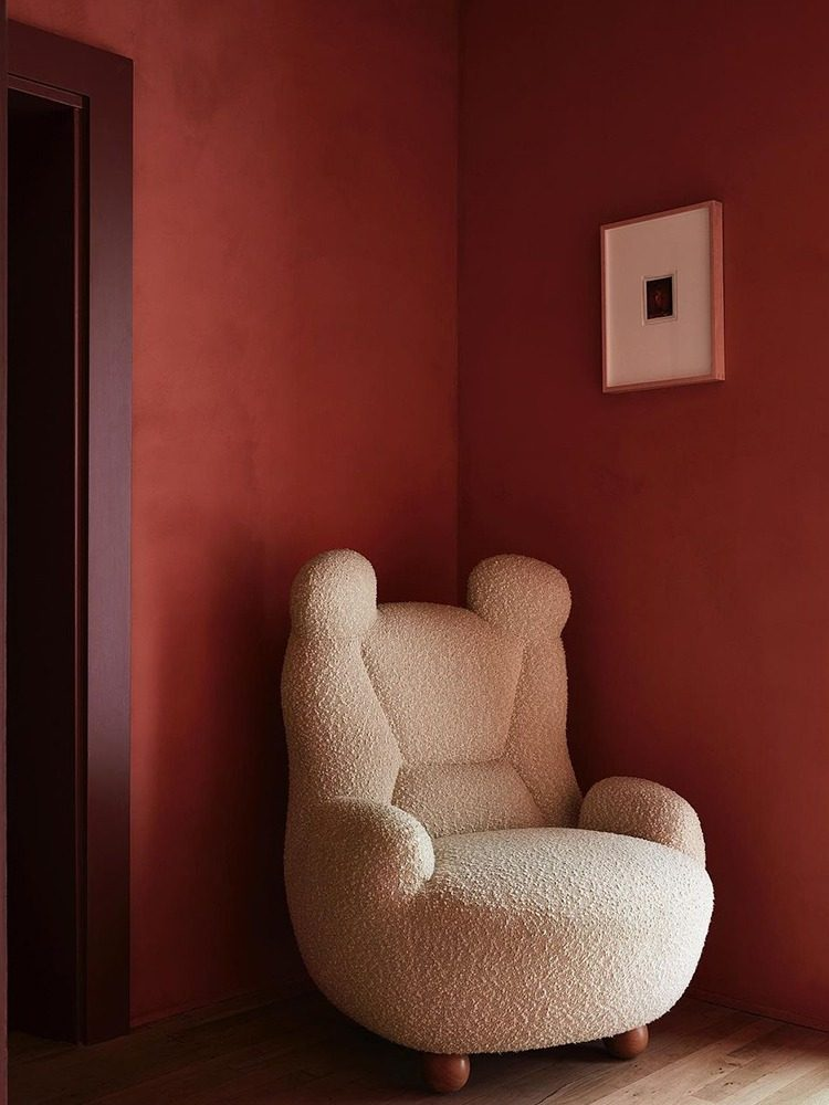 Oversized Chairs_2